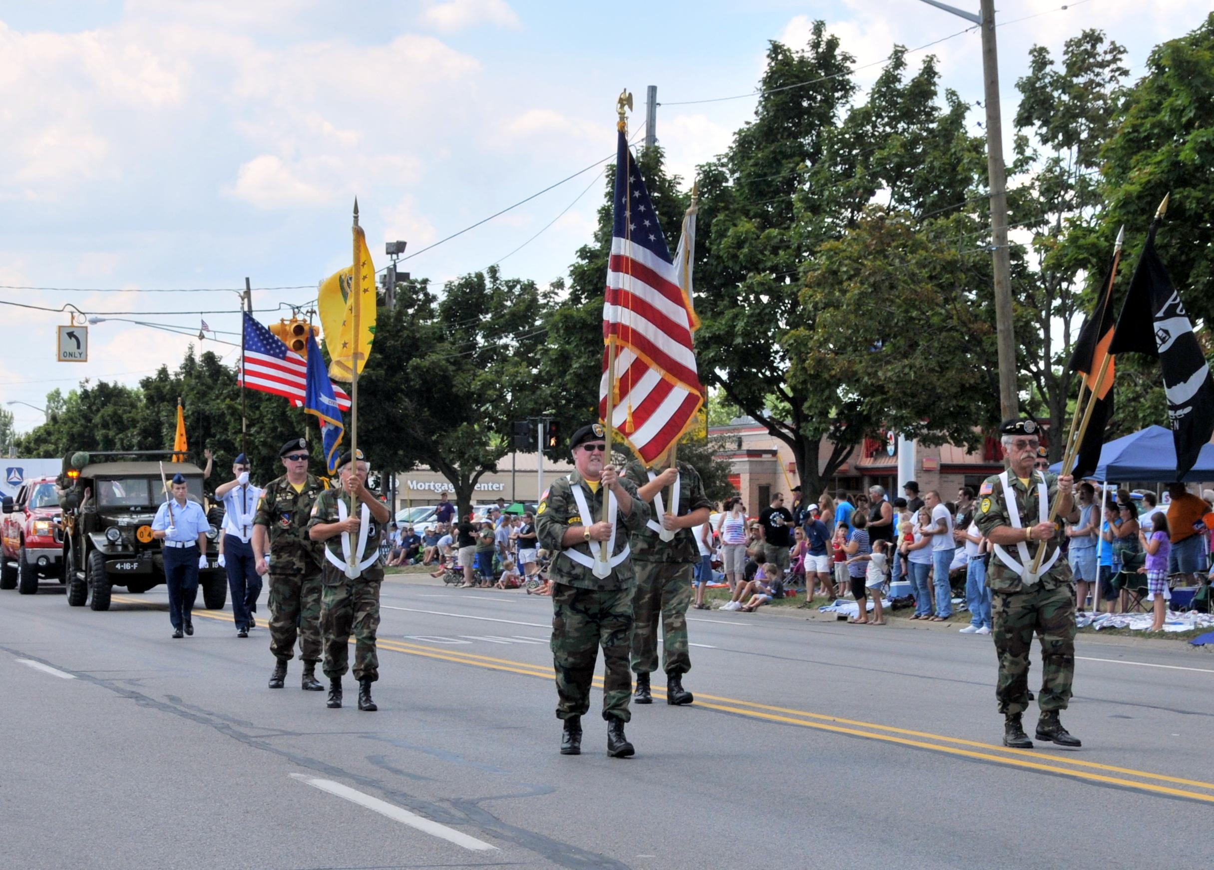 2012 Fair Parade 002