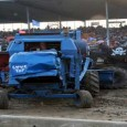 Combine Demolition Derby, Saturday, August 3, 2013, 7pm General Admission Adults:  $6.00,  Children 12 & under:  $1.00