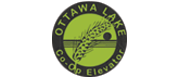 Ottawa Lake Co-Op