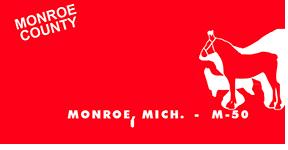 Off-Season Events | Monroe County Fair on garage sale dc, garage sale fl, garage sale en, garage sale ohio, garage sale usa, garage sale ct, garage sale my, garage sale si, garage sale ny,