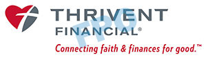 Thrivent Financial for Lutherans of Monroe County