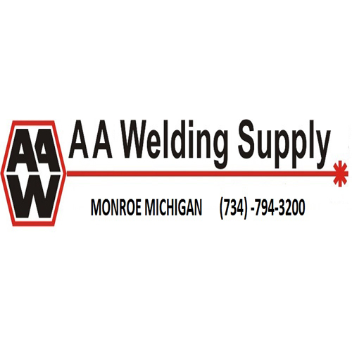 Ann Arbor Welding