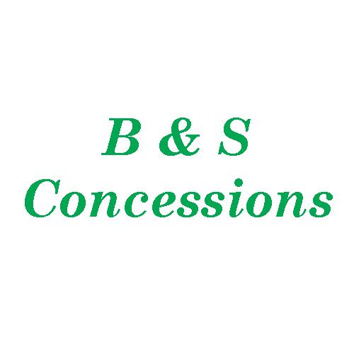 B&S Concessions