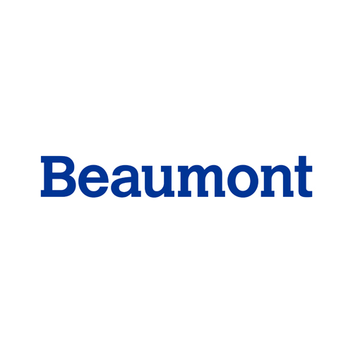Beaumont Hospital Trenton