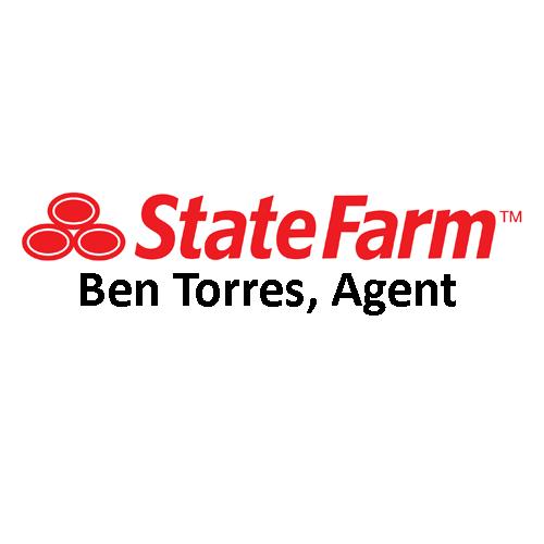 Ben Torres State Farm