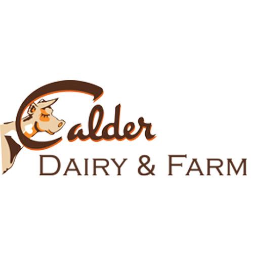 Calder's Dairy