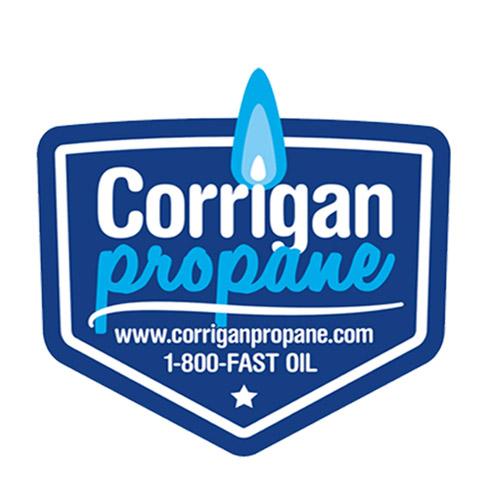 Corrigan Propane