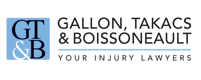 Gallon, Takacs & Boissoneault Co., LPA