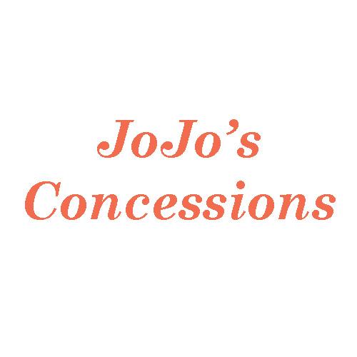 JoJo's Concessions
