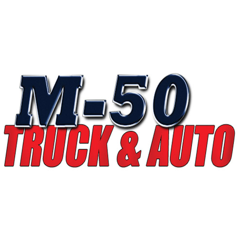 M50 Truck and Auto