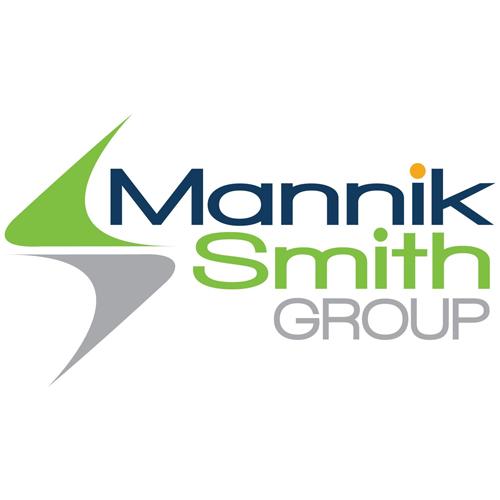 Mannik & Smith Group
