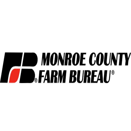 Monroe County Farm Bureau