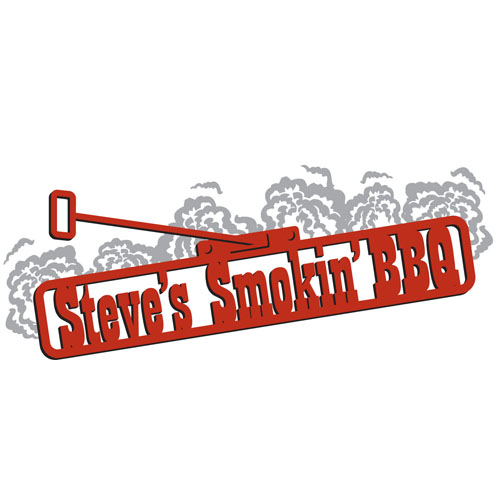 Steve's Smokin' BBQ