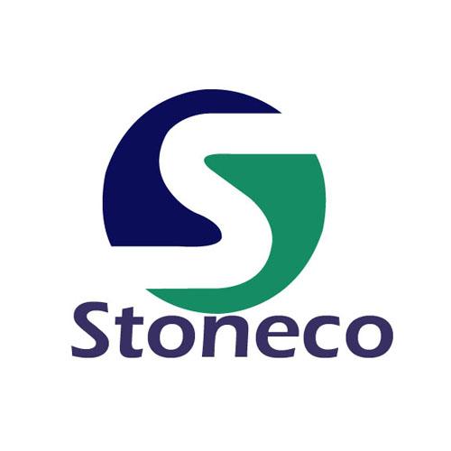 Stoneco