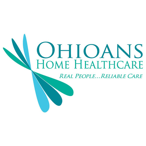 Ohioans Home Healthcare