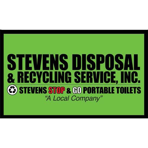 Stevens Disposal